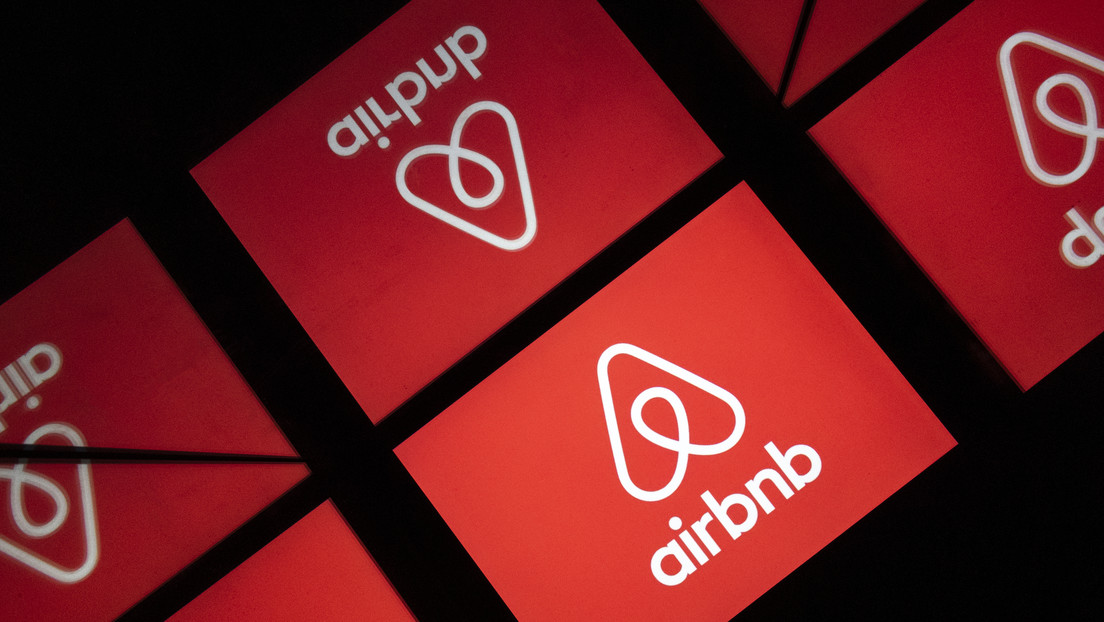 Airbnb no permitirá las reservas en Washington D.C. durante la semana de la investidura de Biden