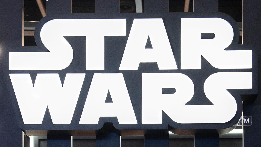 Lucasfilm Games anuncia la creación de un nuevo videojuego de mundo abierto de 'Star Wars'