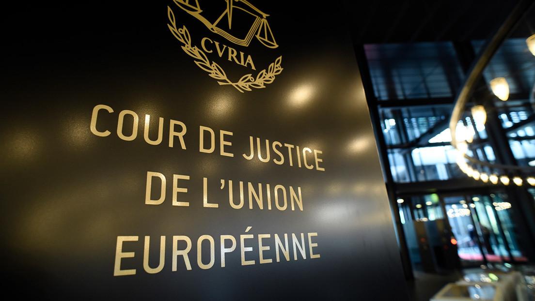 La Justicia europea sentencia que no se puede expulsar a un menor no acompañado si no tiene una acogida adecuada en su país de origen