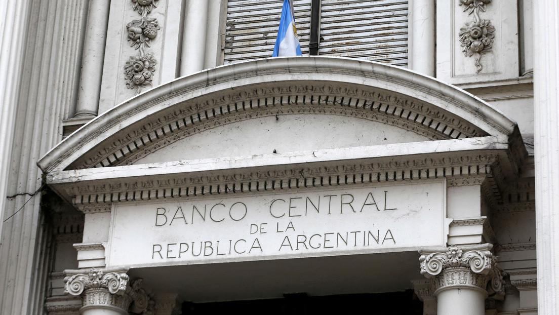 Argentina registró una inflación de 36,1% en 2020, 17,7 puntos menos que en 2019
