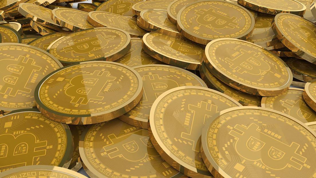 Detienen en Venezuela a dos ladrones informáticos que robaron 4 millones de dólares en bitcoines