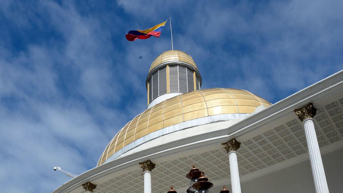 La Asamblea Nacional de Venezuela busca rescatar los activos del país confiscados en el exterior: ¿hay posibilidades de éxito?