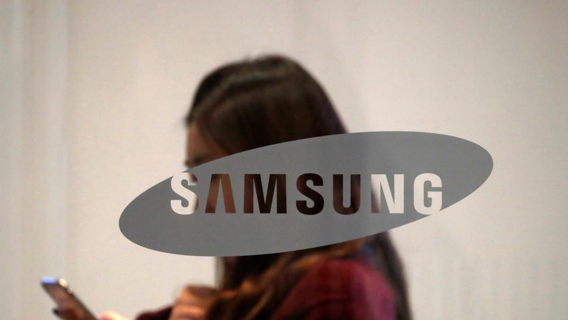 Samsung explica por qué decidió no incluir cargador ni auriculares en la caja de sus nuevos aparatos