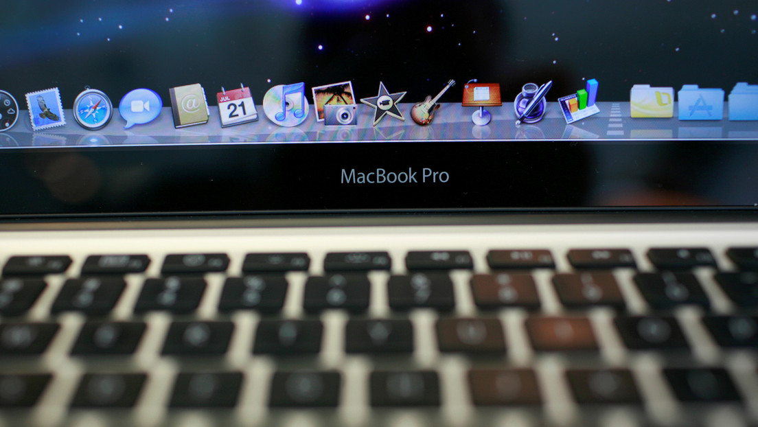 Apple lanzaría este año al mercado MacBook Pros renovados y nuevamente dotados con carga magnética