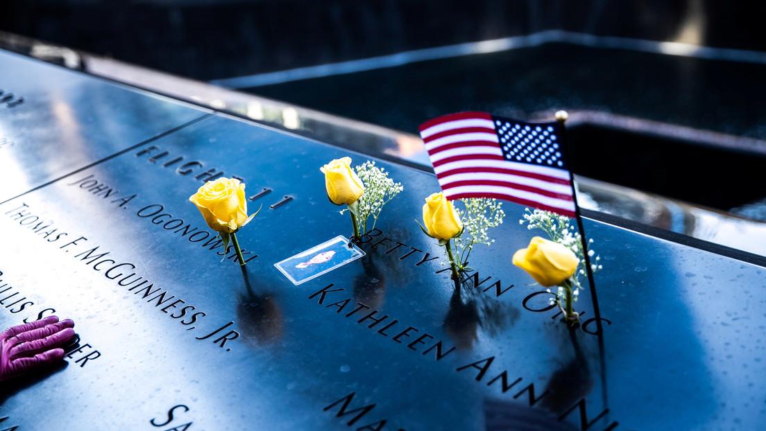 Arrestan a soldado estadounidense que conspiraba para volar el Memorial del 11-S en Nueva York