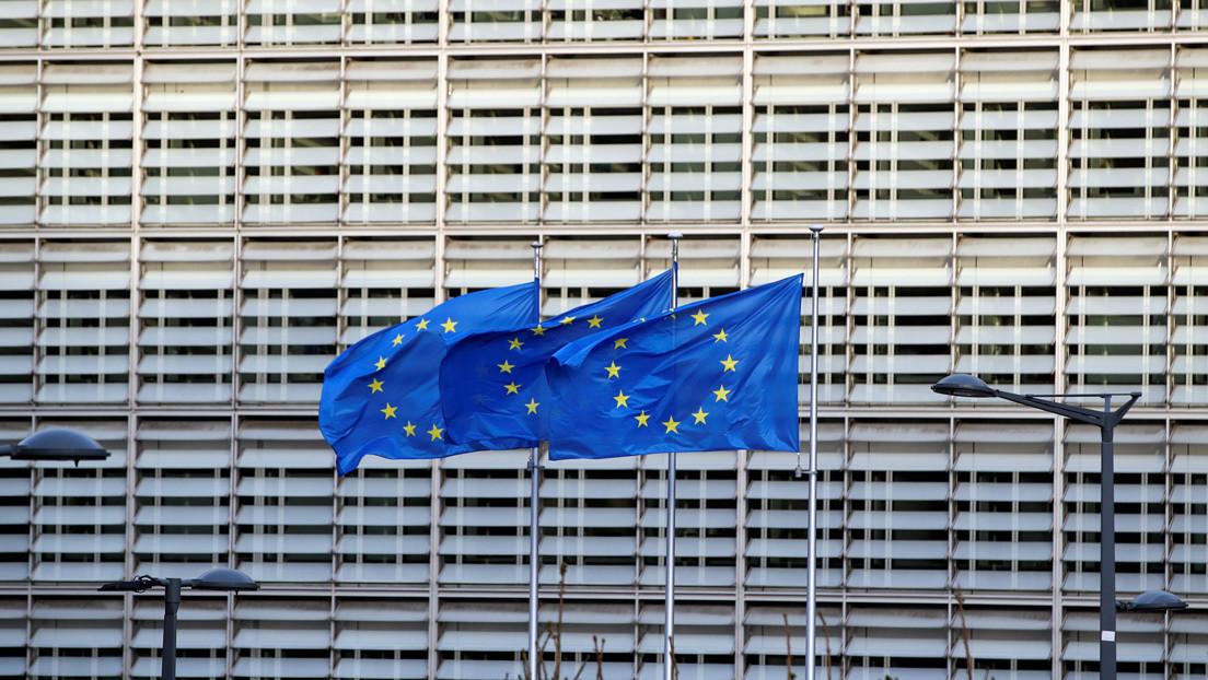 El abogado general del Tribunal de Justicia de la UE afirma que Venezuela puede recurrir las sanciones en su contra