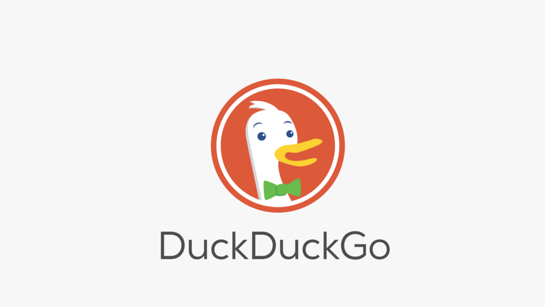 ¿Rival de Google?: DuckDuckGo supera los 100 millones de búsquedas diarias mientras los usuarios ansían privacidad
