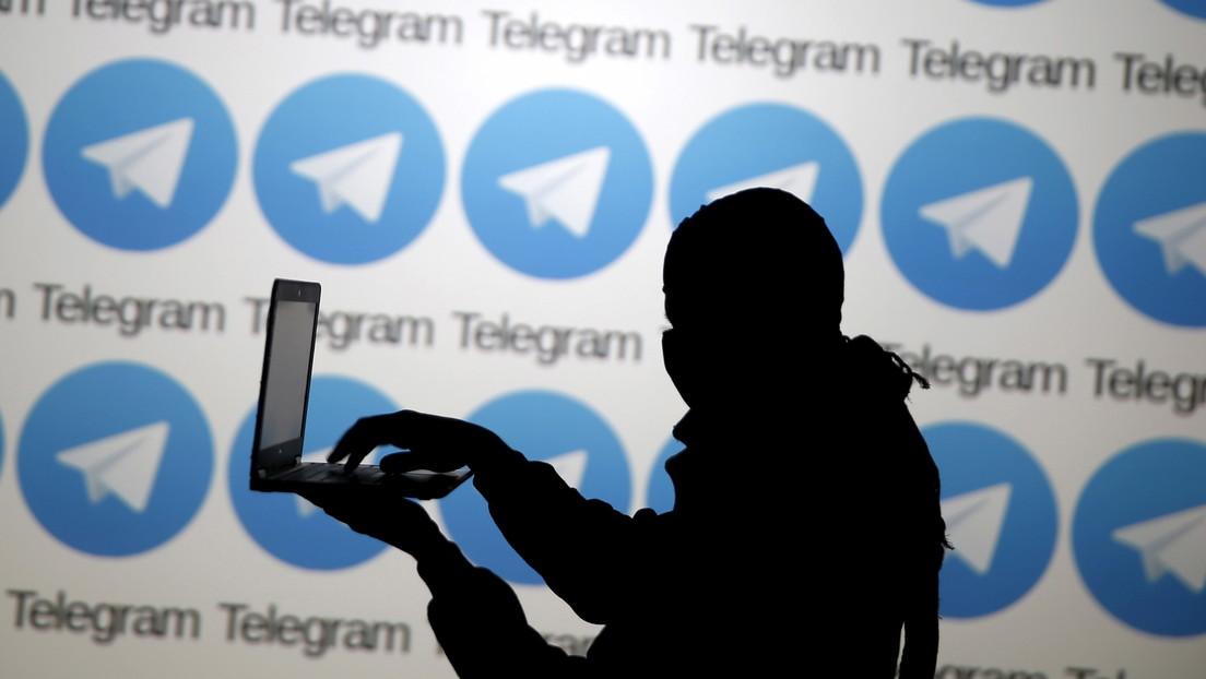 10 prácticas funciones de Telegram que probablemente no conocías