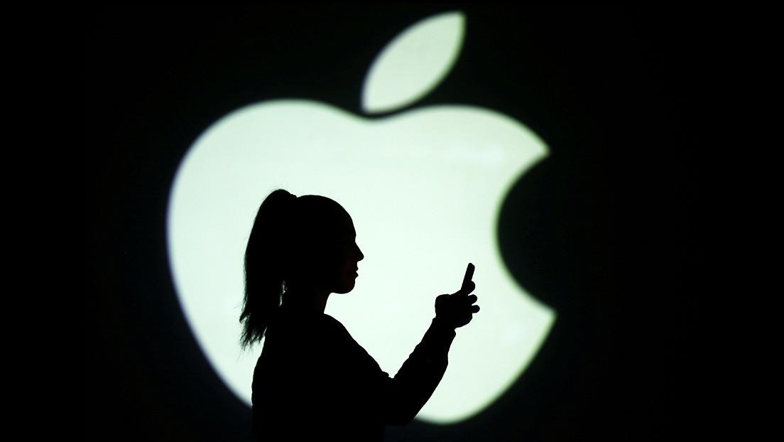 Reportan que Apple lanzará en 2023 un casco de realidad virtual con los más potentes procesadores y resolución avanzada