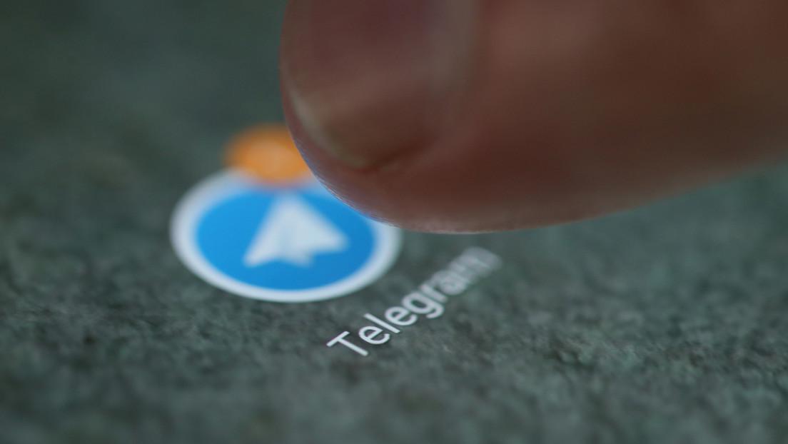 Cómo enviar mensajes secretos en Telegram con cifrado de extremo a extremo y sin dejar rastro en el servidor