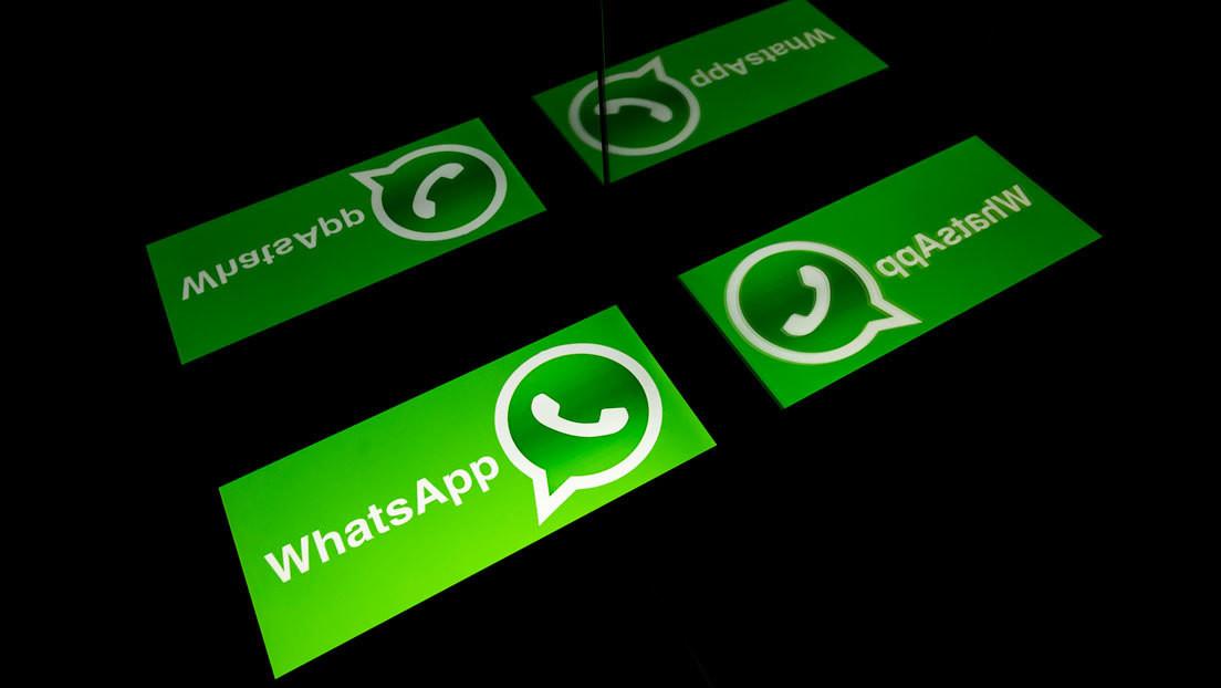 """Experto en seguridad: """"Si aún piensa usar WhatsApp, haga estas tres configuraciones cuanto antes"""""""