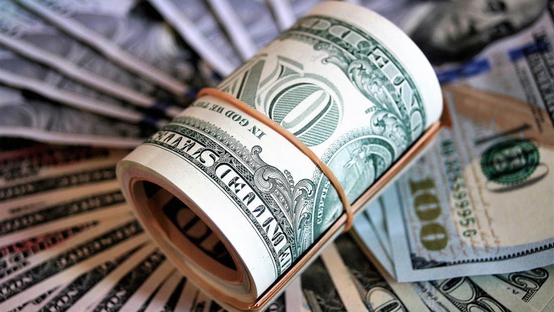 Magnate ofrece un millón de dólares a quien pueda responderle una sola pregunta que le preocupa