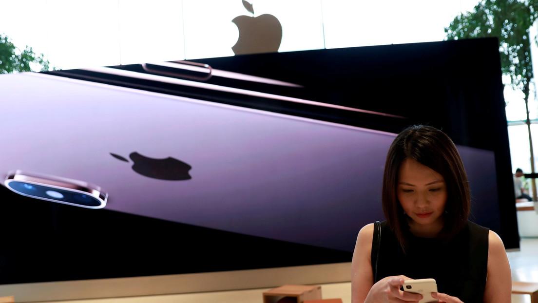 Revelan qué modelos de iPhone y iPad no podrán instalar el nuevo iOS 15