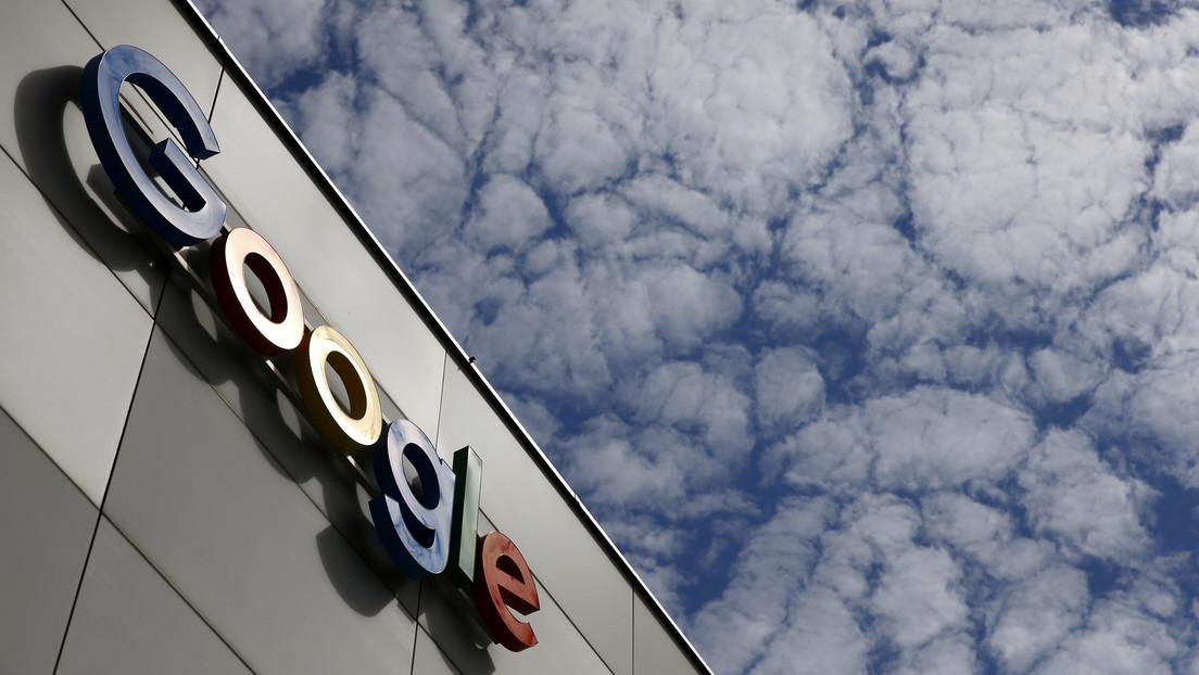 """Australia no cede tras las amenazas de Google: """"Es inevitable que los gigantes digitales paguen por el contenido original"""""""