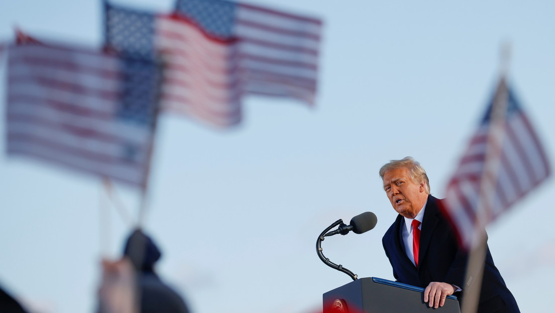 ¿Hay vida después de un doble juicio político?: Expertos no descartan una 'segunda oportunidad' para Trump