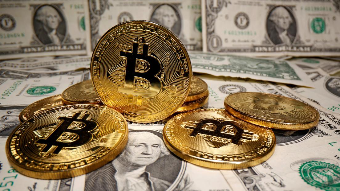 JP Morgan duda que el precio de bitcóin vuelva a superar los 40.000 dólares