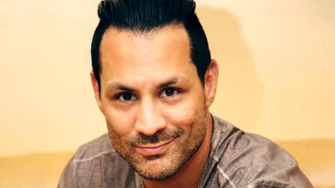 Revelan las causas de la muerte de Charlie Balducci, estrella de MTV