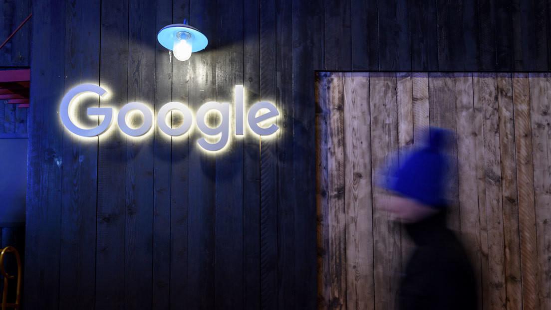 Empleados de Google forman una alianza internacional compuesta por 13 sindicatos que los representan en 10 países