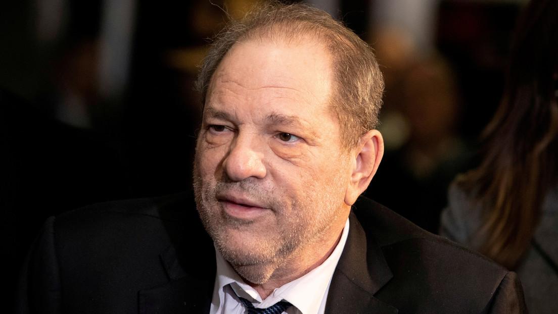 Un Tribunal aprueba el plan del estudio de Harvey Weinstein para pagar 17 millones de dólares por las denuncias de abusos sexuales
