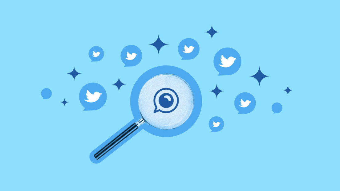 """Twitter introduce una nueva función que permitirá a los usuarios agregar comentarios con """"contexto informativo"""" en las publicaciones """"engañosas"""""""