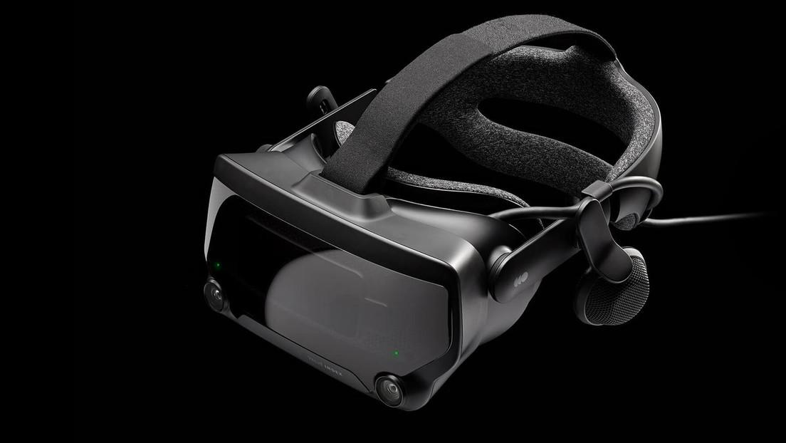 Valve desarrolla una interfaz para conectar el cerebro de jugadores de videojuegos a un ordenador y brindar mejor experiencia