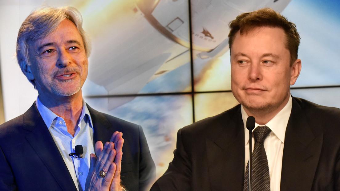 """El CEO de Waymo afirma que Tesla """"no es un competidor en absoluto"""" para su empresa, y Elon Musk responde"""