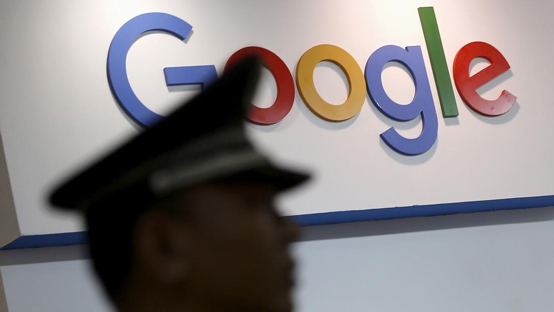 Google afirma que 'hackers' norcoreanos atacan a investigadores de seguridad mediante cuentas en Twitter y LinkedIn
