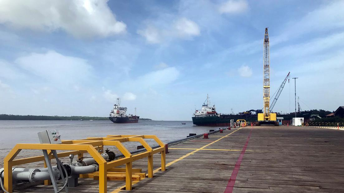La intromisión militar de EE.UU. cambia el escenario del diferendo entre Venezuela y Guyana: ¿qué puede pasar?