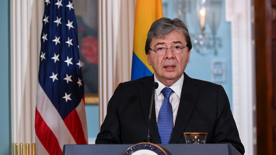 Por qué la muerte de Holmes Trujillo reconfigura la política colombiana de cara a las presidenciales de 2022