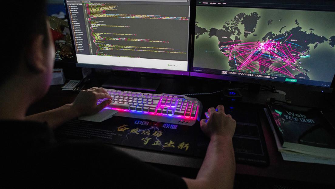 'Hackers' empiezan a piratear a especialistas en ciberseguridad con un blog falso sobre hackeo