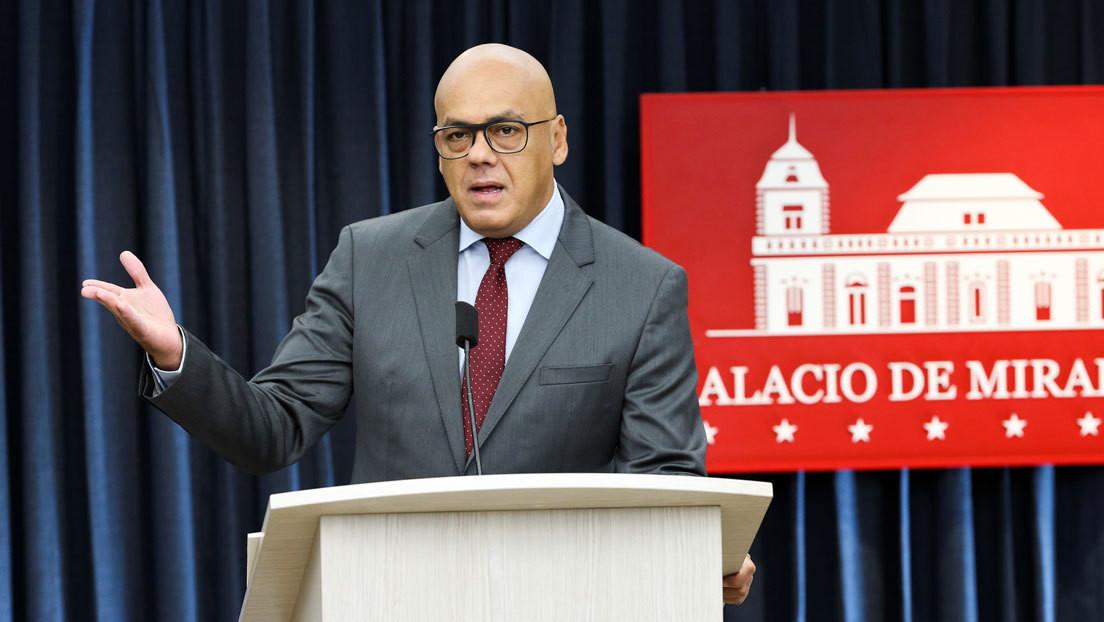 El Parlamento y la principal organización empresarial de Venezuela entablan un diálogo: ¿por qué es importante?
