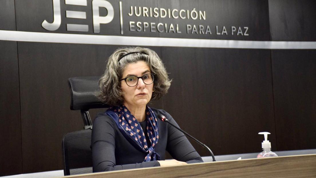 """Justicia de Paz imputa a ocho miembros de las extintas FARC por """"crímenes de lesa humanidad"""": ¿qué implica esta decisión?"""