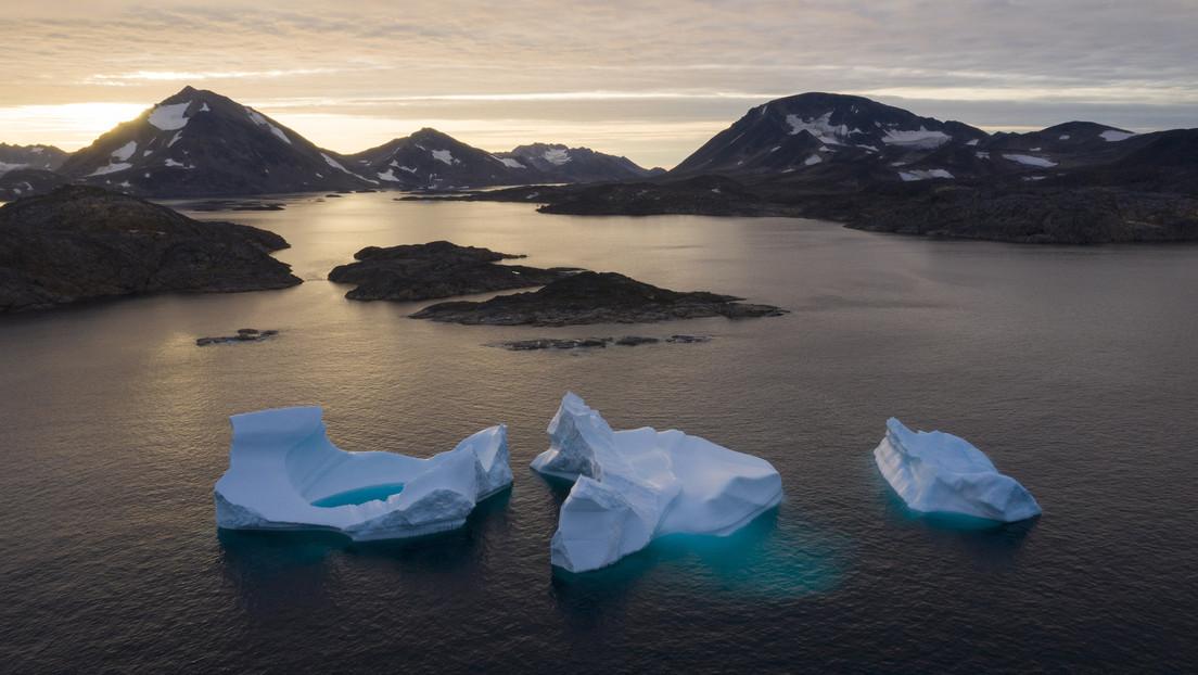Resuelven un misterio climático al demostrar que la Tierra experimenta las temperaturas más altas de los últimos 10.000 años