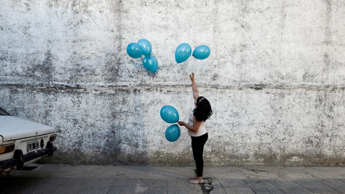 Una jueza provincial de Argentina suspende la ley de aborto ante un planteo de inconstitucionalidad