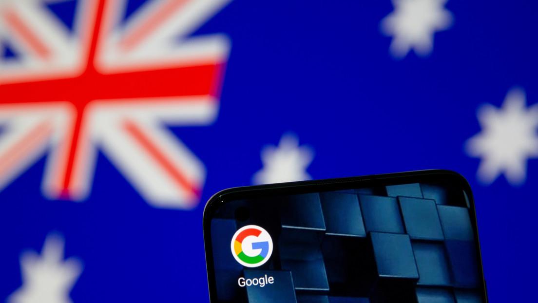 Australia pretende acabar con el dominio de Google y Facebook en la publicidad en la Red y ambas empresas amenazan con salir del mercado