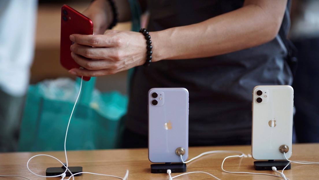 Tim Cook revela cuántos dispositivos Apple hay activos en el mundo