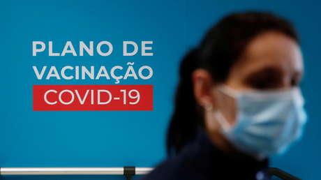 Portugal investiga la muerte