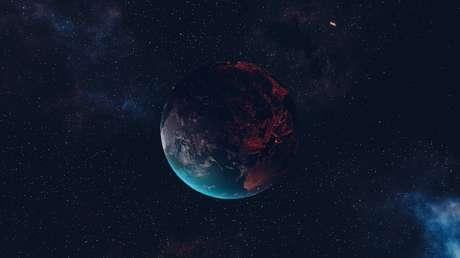 La NASA calcula la fecha de un posible (aunque poco probable) impacto de asteroide contra la Tierra