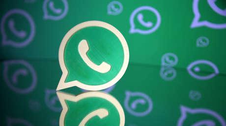 El 'ultimátum' de WhatsApp a sus usuarios: comparte tus datos con Facebook o búscate otro 'messenger'