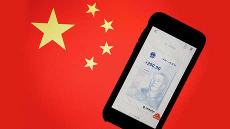 """China publica reglas para ayudar a sus empresas a afrontar las restricciones """"injustificadas"""" de otros países"""