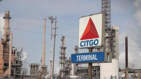 Un juez en EE.UU. autoriza la venta de las acciones de Citgo por 1.400 millones de dólares para indemnizar a la minera canadiense Crystallex