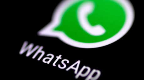WhatsApp retrasa la implementación de la nueva política de privacidad tras generar polémica por planes de compartir datos de usuarios con Facebook