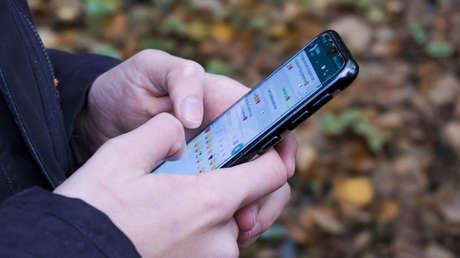 Un experto asegura que los números de teléfono y los archivos mp4 de WhatsApp se filtran en las búsquedas de Google