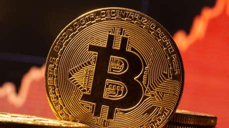 El mayor gestor de fondos del mundo se abre al bitcóin
