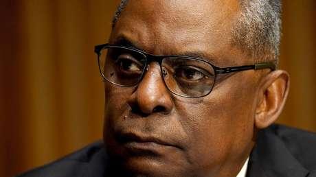 'El general invisible': ¿Quién es Lloyd Austin, posible primer jefe afroamericano del Pentágono?