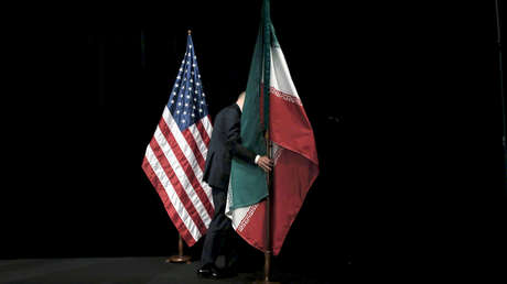 La política de Joe Biden hacia Irán: ¿continuidad o revisión?