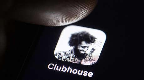 Qué es Clubhouse, la red social de audios en vivo que habría recaudado 1.000 millones de dólares y está lista para su lanzamiento a gran escala