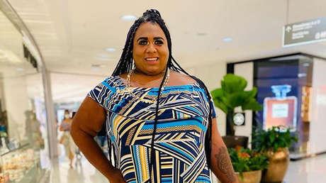 Fallece de covid-19 la 'influencer' brasileña que negaba la pandemia y promovía las fiestas clandestinas