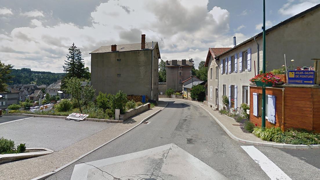Un austríaco lega su fortuna al pueblo francés que lo ocultó de los nazis durante la Segunda Guerra Mundial