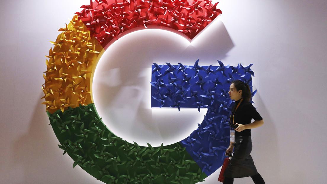 Australia habla con Microsoft sobre su buscador Bing ante la amenaza de Google de abandonar el país